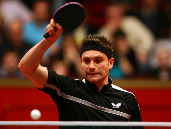 Hennebont veut accrocher la ligue des champions digiping tennis de table - Tennis de table ligue des champions ...