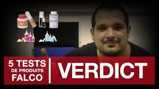 5-TESTS-de-produits-FALCO-LE-VERDICT