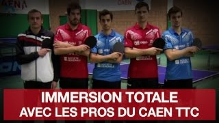 EN-IMMERSION-TOTALE-AVEC-LE-CAEN-TTC