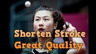 How-to-Improve-Shot-Quality-in-Table-Tennis