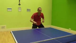 How-to-Play-a-Backhand-Push-in-Table-Tennis-with-Tom-Lodziak