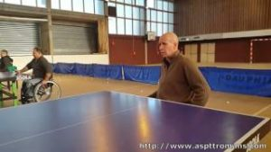 Stage-Tennis-de-Table-Handisport-2017
