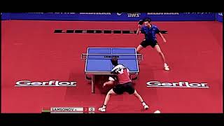 Timo-Boll-Tribute-Video