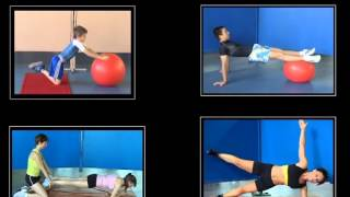 GAINAGE-CORE-TRAINING-2