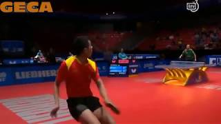 Incredible-Around-Net-rally-by-Xu-Xin-at-WTTC-2018-Table-Tennis
