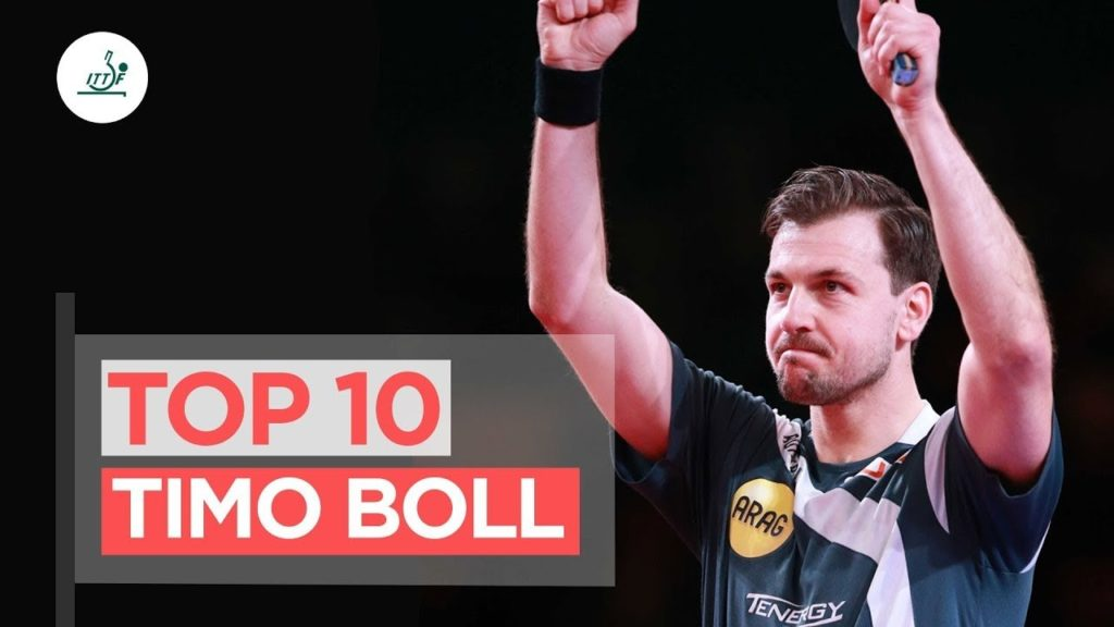 Timo-Boll-Top-10-Shots-Table-Tennis-Legend