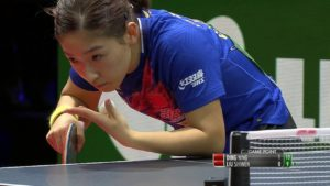 Liu-Shiwen-vs-Ding-Ning-2019-World-Championships-Highlights-12