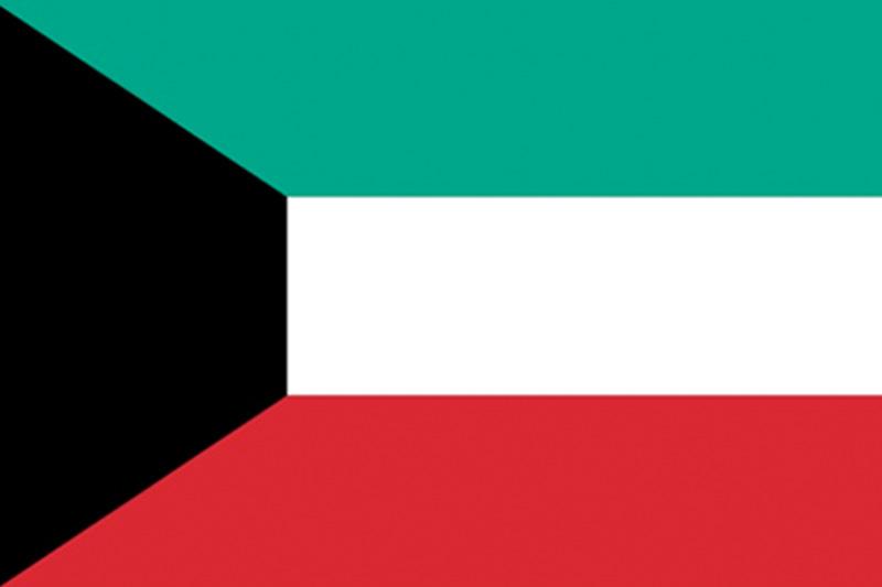 Open du Koweit 2014