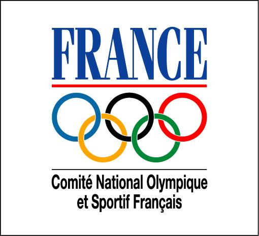 CNOSF : Comité National Olympique et Sportif Français