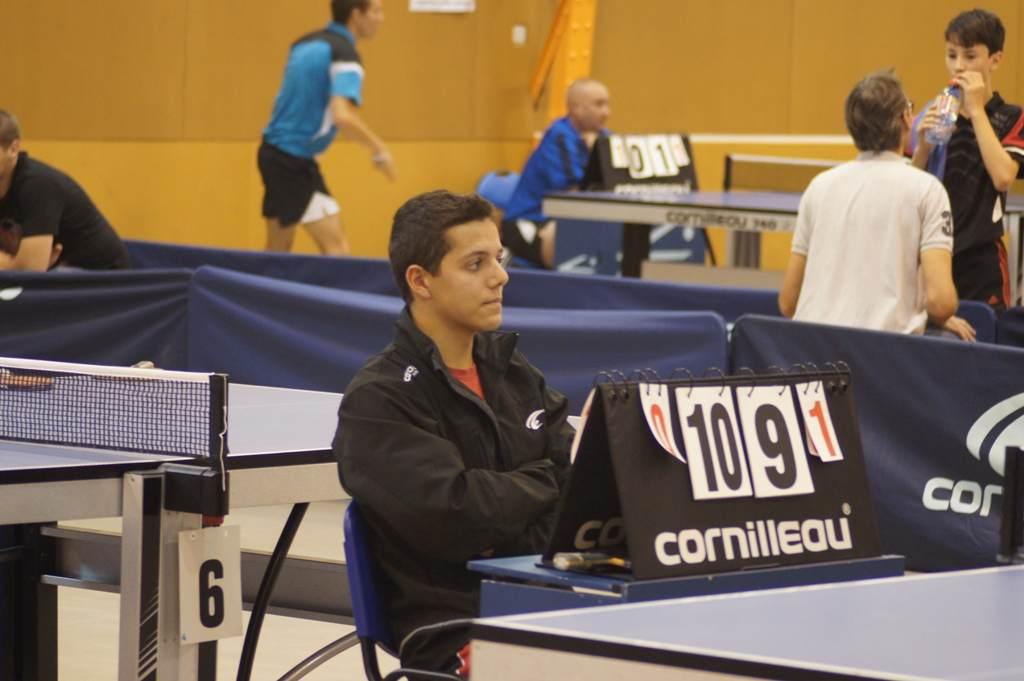 Alexandre Groupil