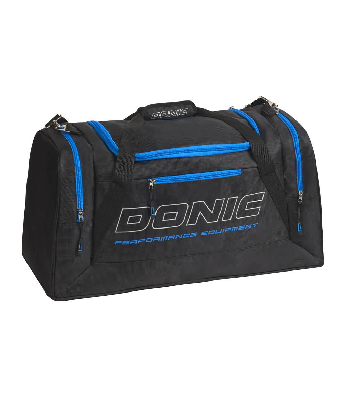 Le sac de sport SENTINEL de DONIC