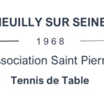 ASP neuilly