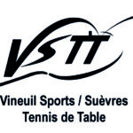 VINEUIL SPORTS / SUEVRES TT